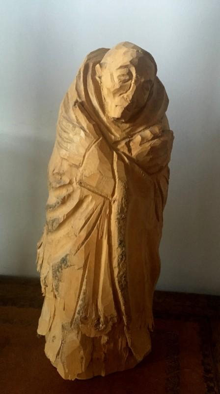 l 39 atelier de siloe jean pierre caen sculpteur sur bois. Black Bedroom Furniture Sets. Home Design Ideas